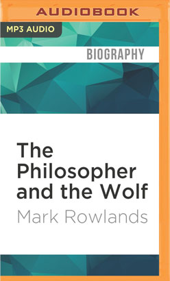 Philosopher and the Wolf, The