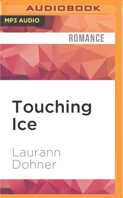 Touching Ice