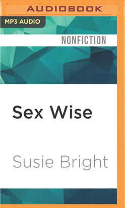 Sex Wise