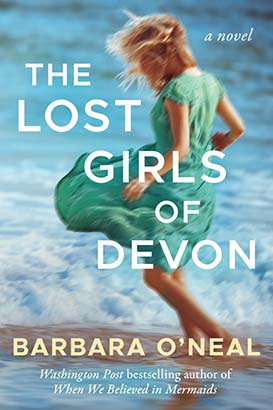 Lost Girls of Devon, The