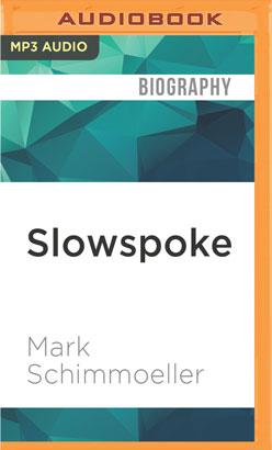 Slowspoke