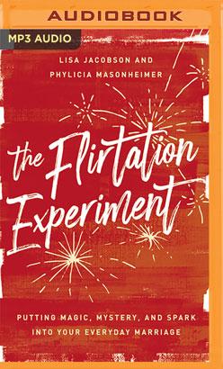 Flirtation Experiment, The