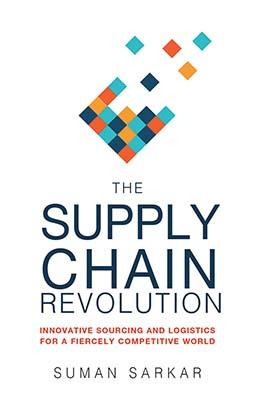 Supply Chain Revolution, The