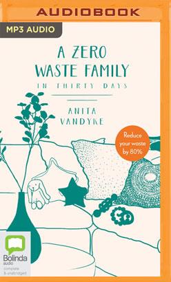Zero Waste Family, A