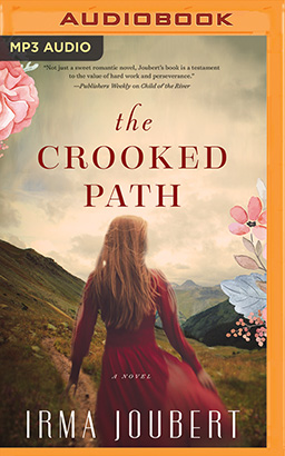 Crooked Path, The
