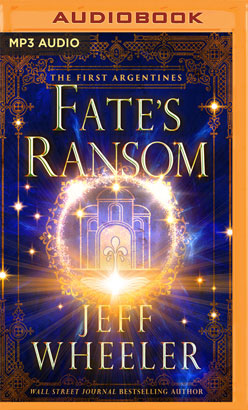 Fate's Ransom