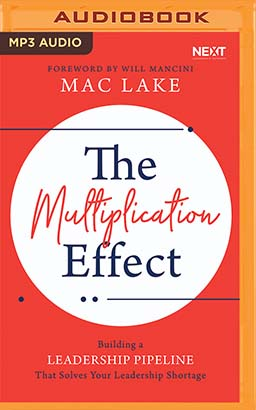 Multiplication Effect, The