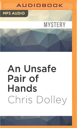 Unsafe Pair of Hands, An