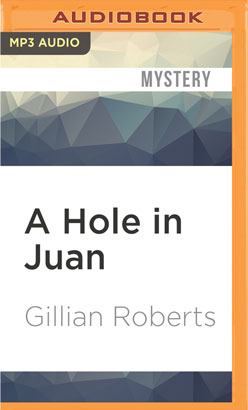 Hole in Juan, A