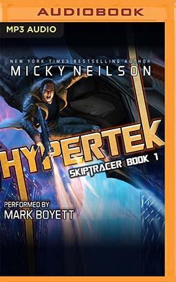 Hypertek
