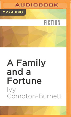 Family and a Fortune, A