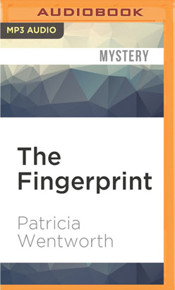 Fingerprint, The