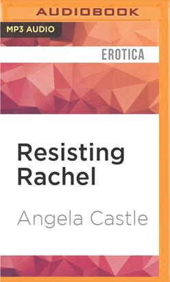 Resisting Rachel