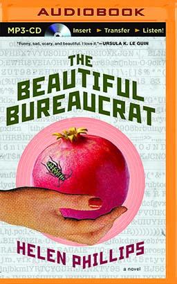 Beautiful Bureaucrat, The