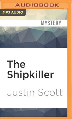 Shipkiller, The