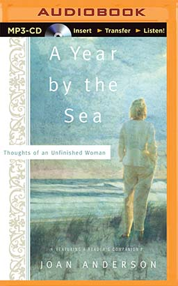 Year by the Sea, A