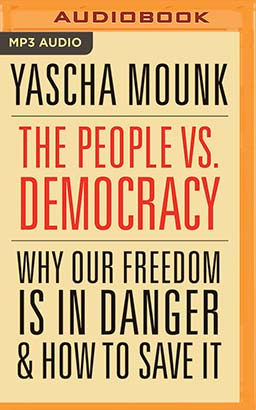 People vs. Democracy, The