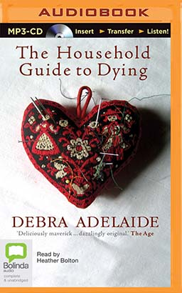 Household Guide to Dying, The