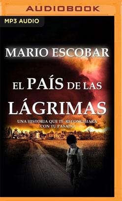 El País de las Lágrimas