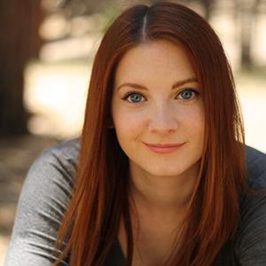 Charlotte Cole