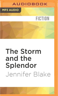 Storm and the Splendor, The