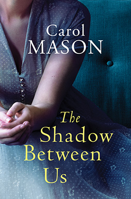 Shadow Between Us, The