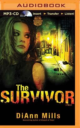 Survivor, The