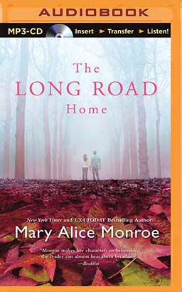 Long Road Home, The