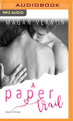 Paper Trail, A