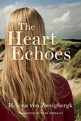 Heart Echoes, The