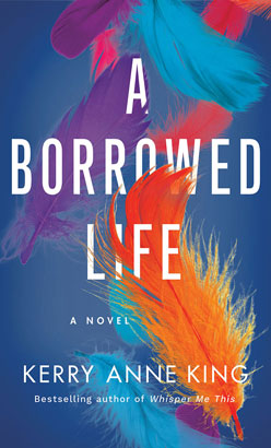 Borrowed Life, A