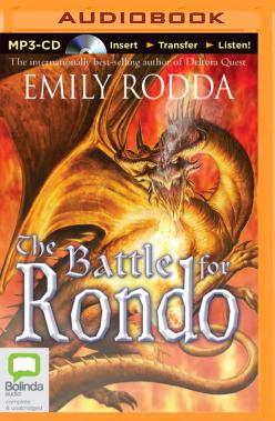 Battle for Rondo, The