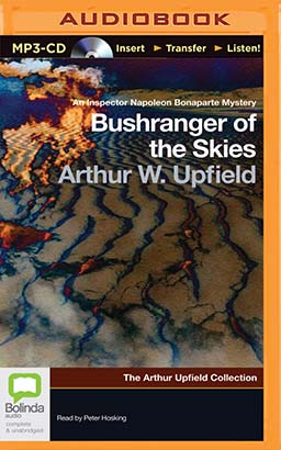 Bushranger of the Skies