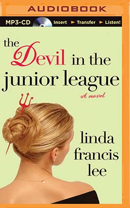 Devil in the Junior League, The
