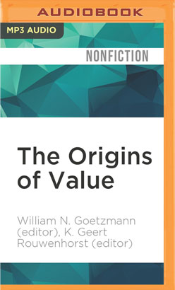 Origins of Value, The