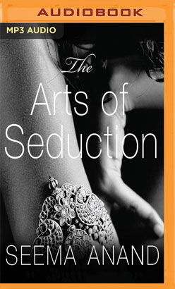 Arts of Seduction, The
