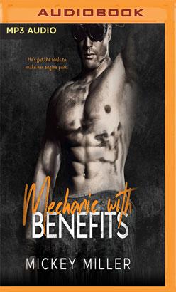 Mechanic with Benefits