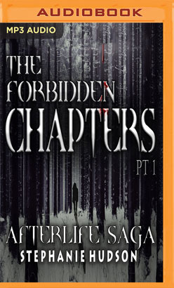 Forbidden Chapters, The