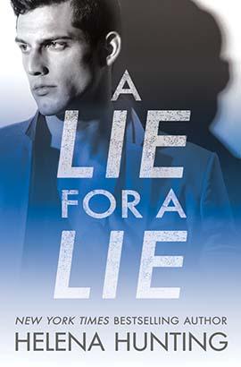 Lie for a Lie, A