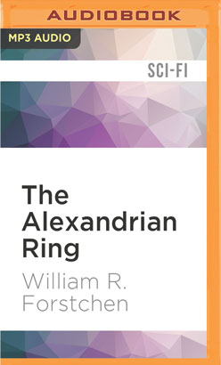 Alexandrian Ring, The