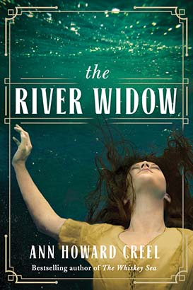 River Widow, The