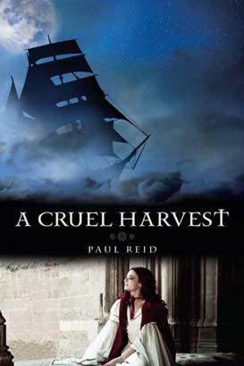 Cruel Harvest, A