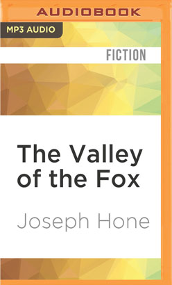 Valley of the Fox, The
