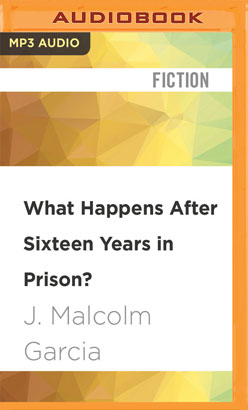 What Happens After Sixteen Years in Prison?