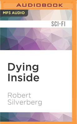 Dying Inside
