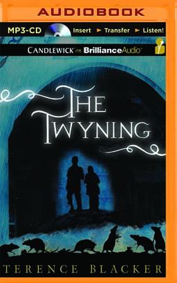 Twyning, The