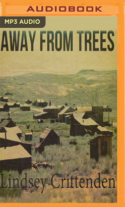 Away from Trees