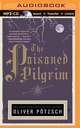 Poisoned Pilgrim, The