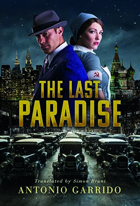 Last Paradise, The