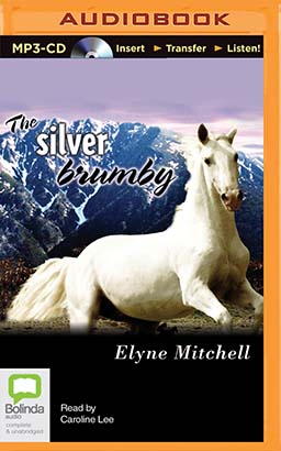 Silver Brumby, The